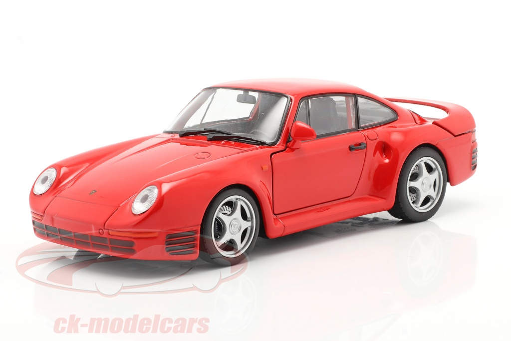 welly-1-24-porsche-959-rouge-24076w/