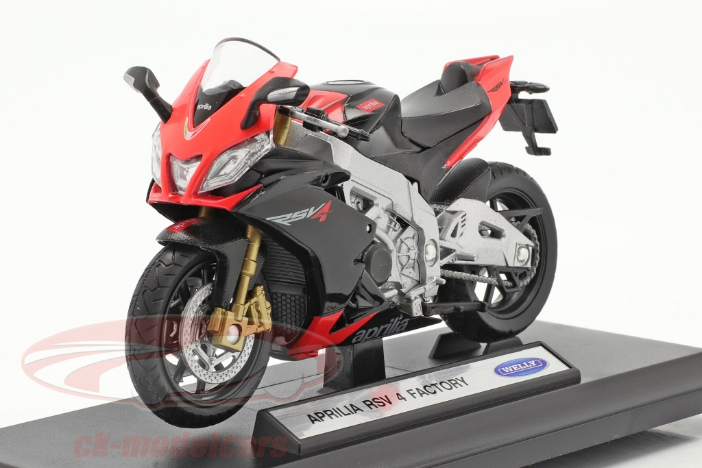 welly-1-18-aprilia-rsv-4-factory-rd-sort-ap19660pw/