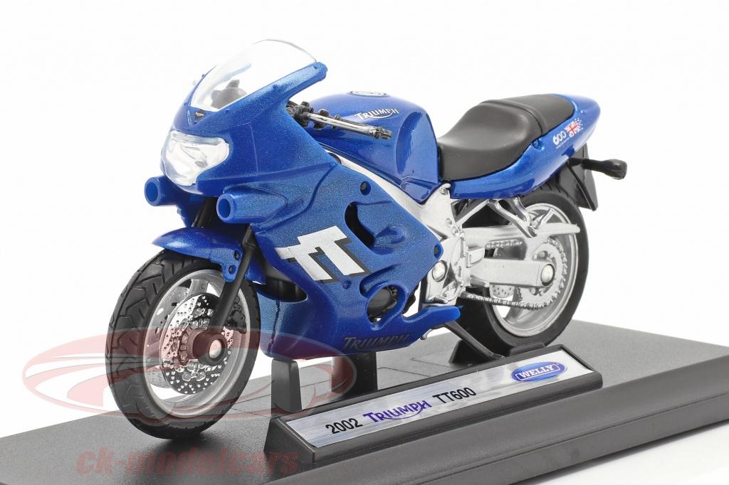 welly-1-18-triumph-tt600-annee-de-construction-2002-bleu-tr19660pw/