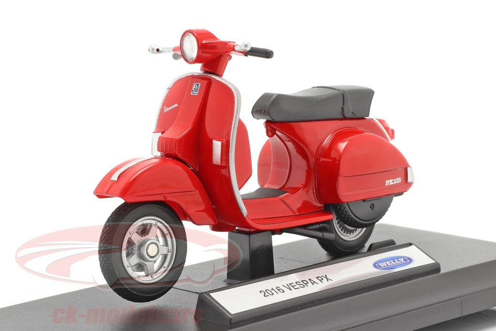 welly-1-18-vespa-px-construction-year-2016-red-v19660pw/