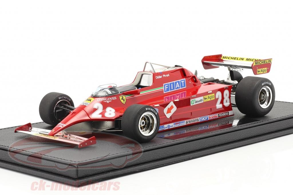 gp-replicas-1-18-didier-pironi-ferrari-126ck-no28-formula-1-1981-with-showcase-gp016b/