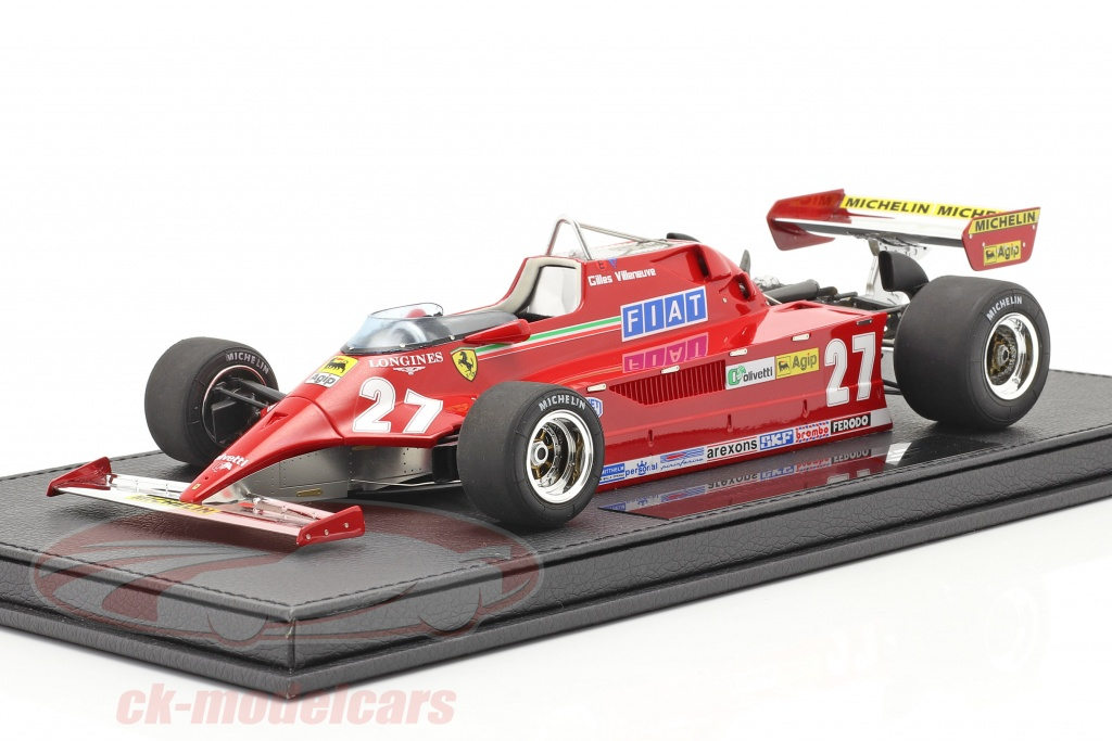 gp-replicas-1-18-gilles-villeneuve-ferrari-126ck-no27-formule-1-1981-met-showcase-gp016a/