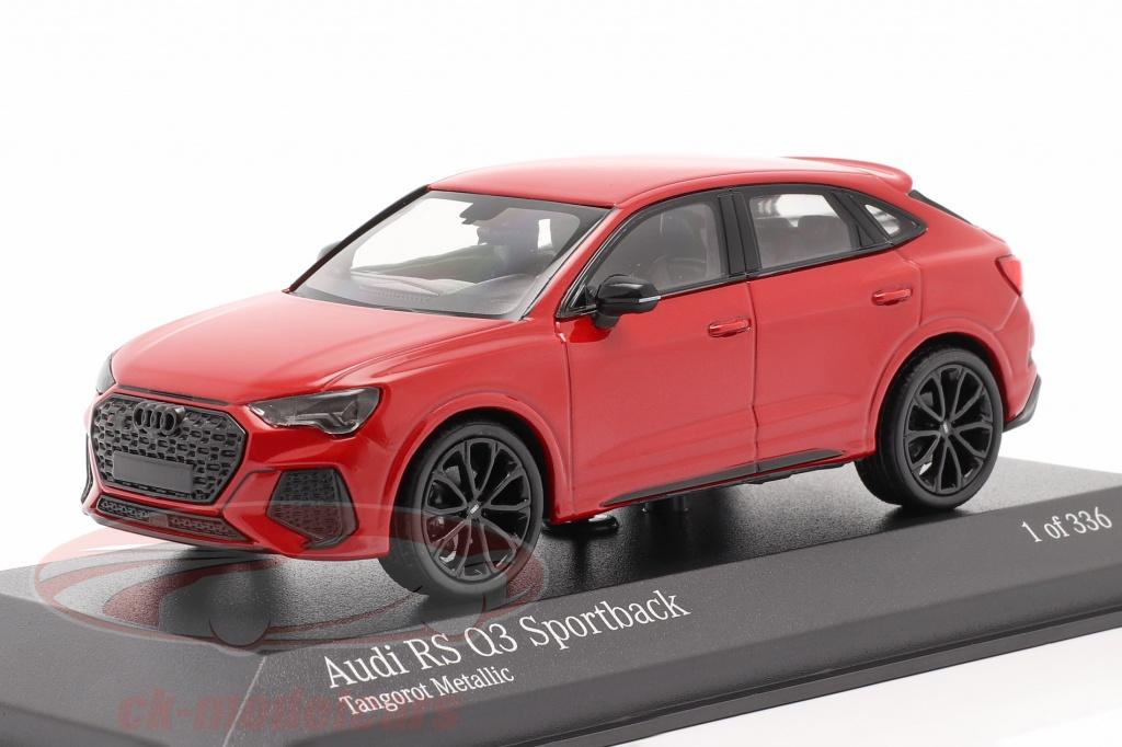 minichamps-1-43-audi-rs-q3-sportback-f3-anno-di-costruzione-2019-tango-rosso-metallico-410018100/