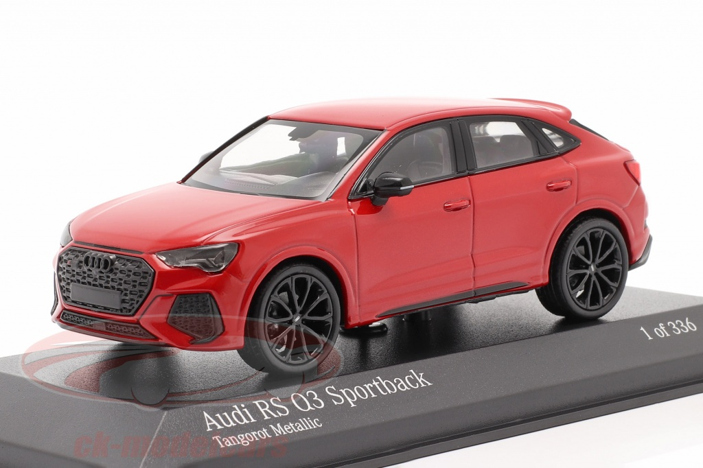 minichamps-1-43-audi-rs-q3-sportback-f3-year-2019-tango-red-metallic-410018100/