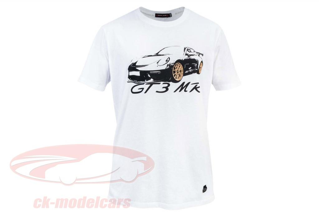 manthey-racing-t-shirt-porsche-911-gt3-mr-branco-mr-20-120/s/