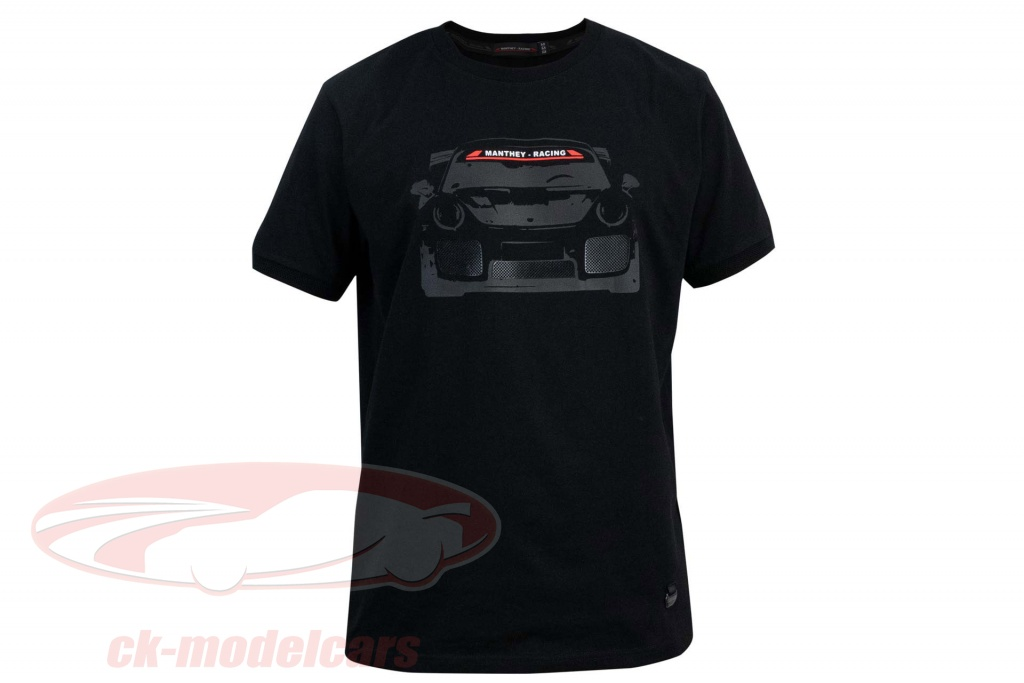 manthey-racing-t-shirt-heritage-noir-mr-20-110/s/