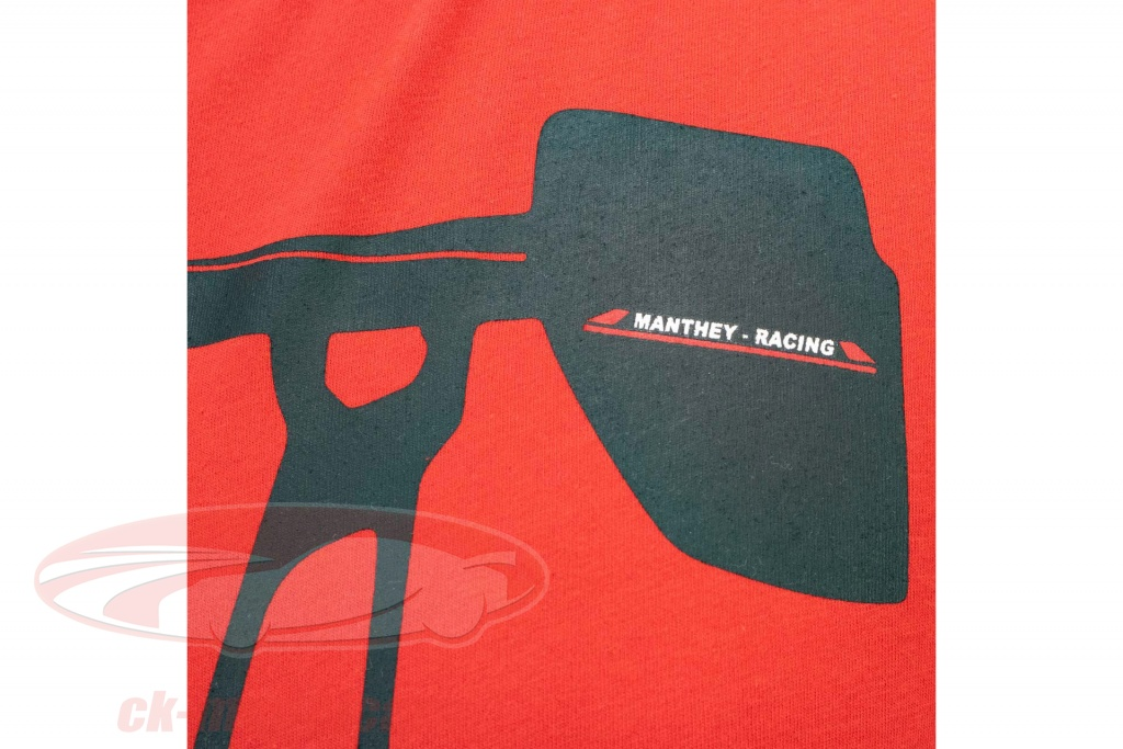 manthey-racing-t-shirt-porsche-911-gt2-rs-mr-rosso-mr-20-102/s/