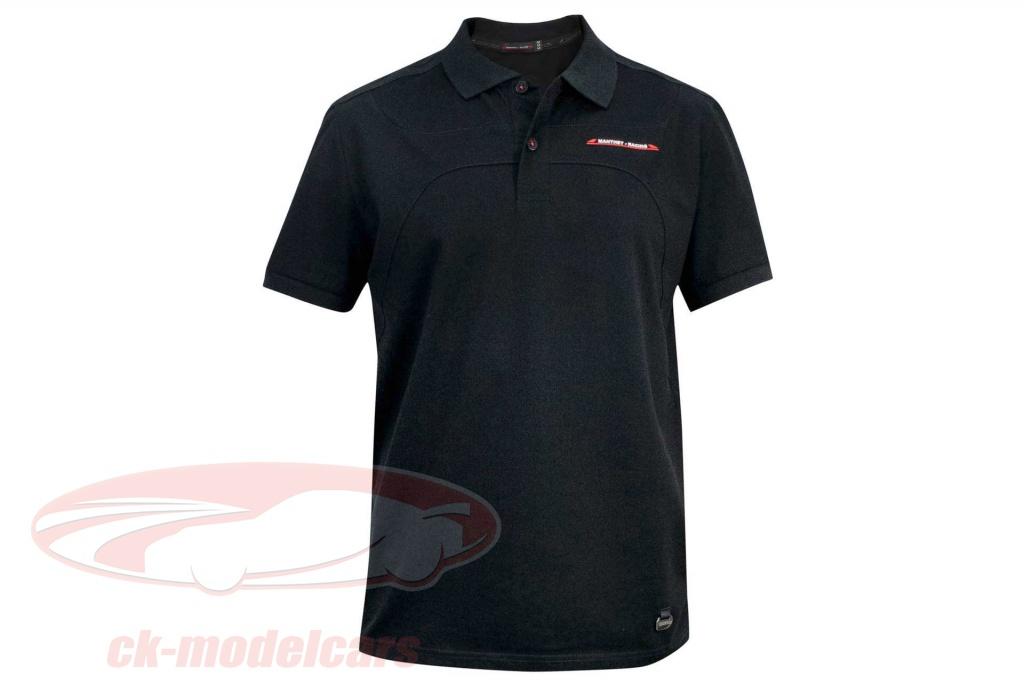 manthey-racing-polo-shirt-heritage-preto-mr-20-510/s/