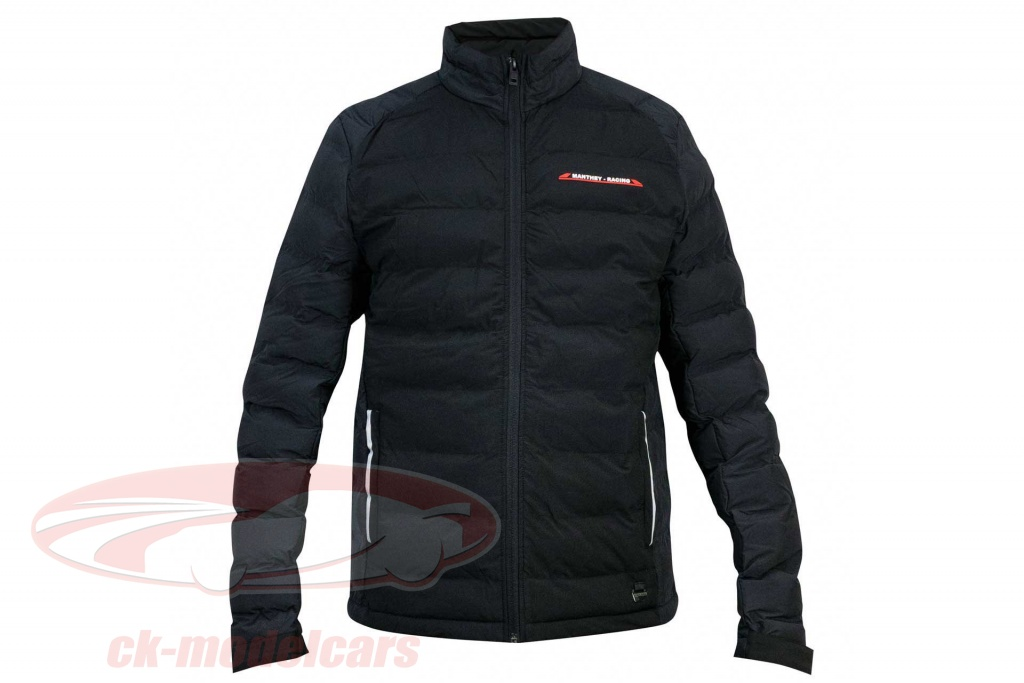 manthey-racing-chaqueta-acolchada-heritage-negro-mr-20-710/s/