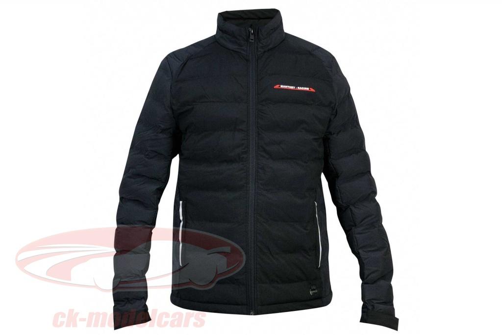 manthey-racing-vatteret-jakke-heritage-sort-mr-20-710/s/