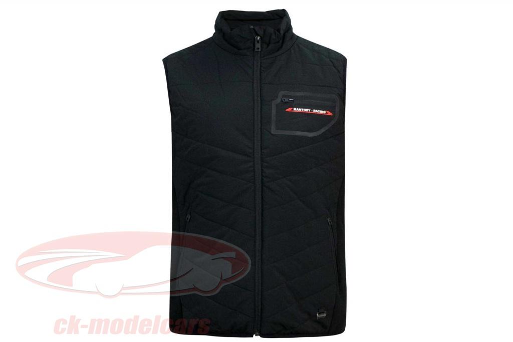 manthey-racing-veste-heritage-nero-mr-20-715/s/