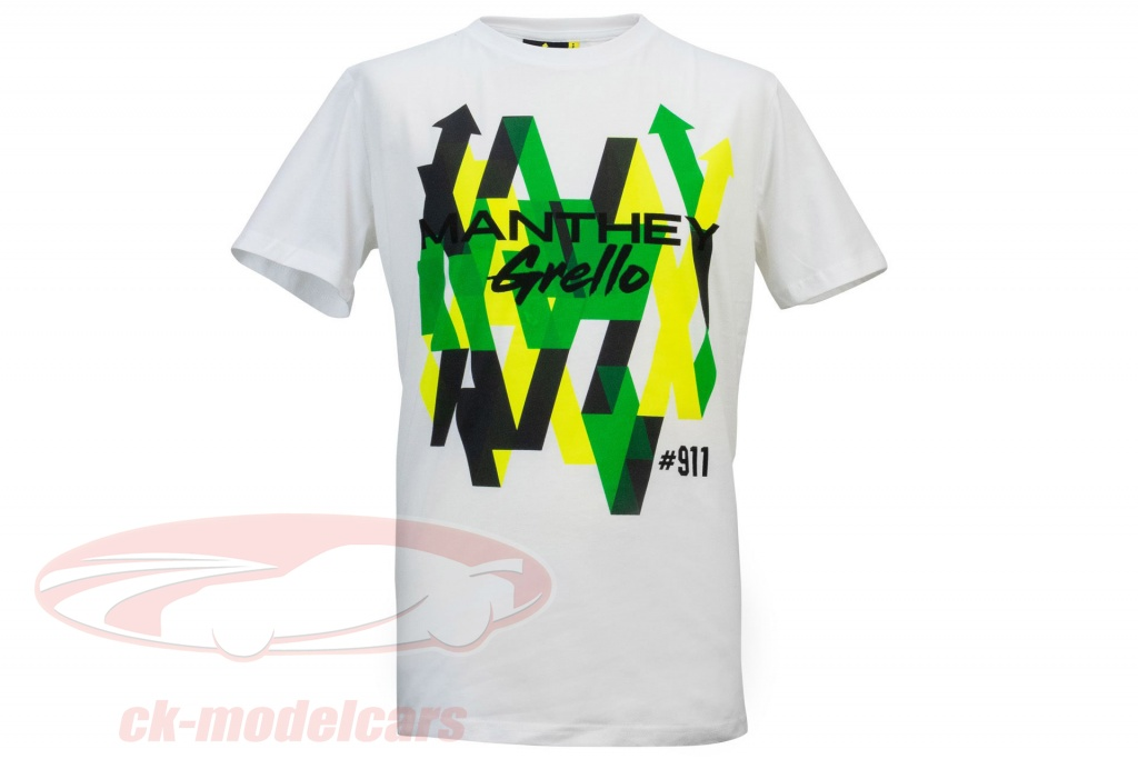 manthey-racing-t-shirt-grafisk-grello-no911-hvid-mg-20-151/s/