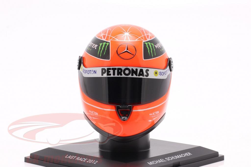 schuberth-1-4-m-schumacher-mercedes-w03-last-race-sao-paulo-formula-1-2012-casco-ms-mh-4-2012-fa/