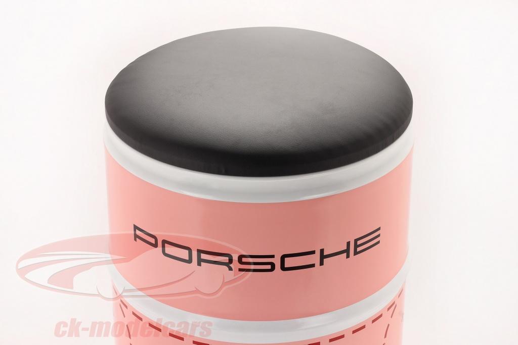 tambor-do-assento-porsche-917-20-pink-pig-no23-wap0501020msfs/
