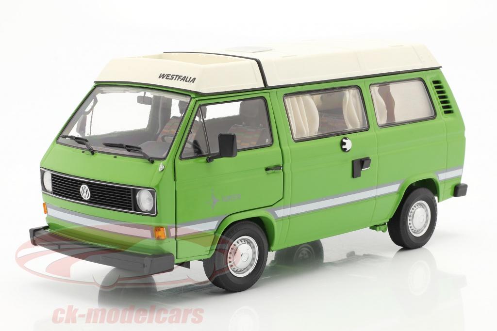schuco-1-18-volkswagen-vw-t3a-joker-camper-con-techo-plegable-verde-450038800/