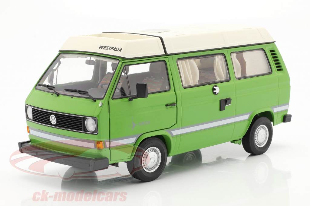 schuco-1-18-volkswagen-vw-t3a-joker-camper-with-folding-roof-green-450038800/