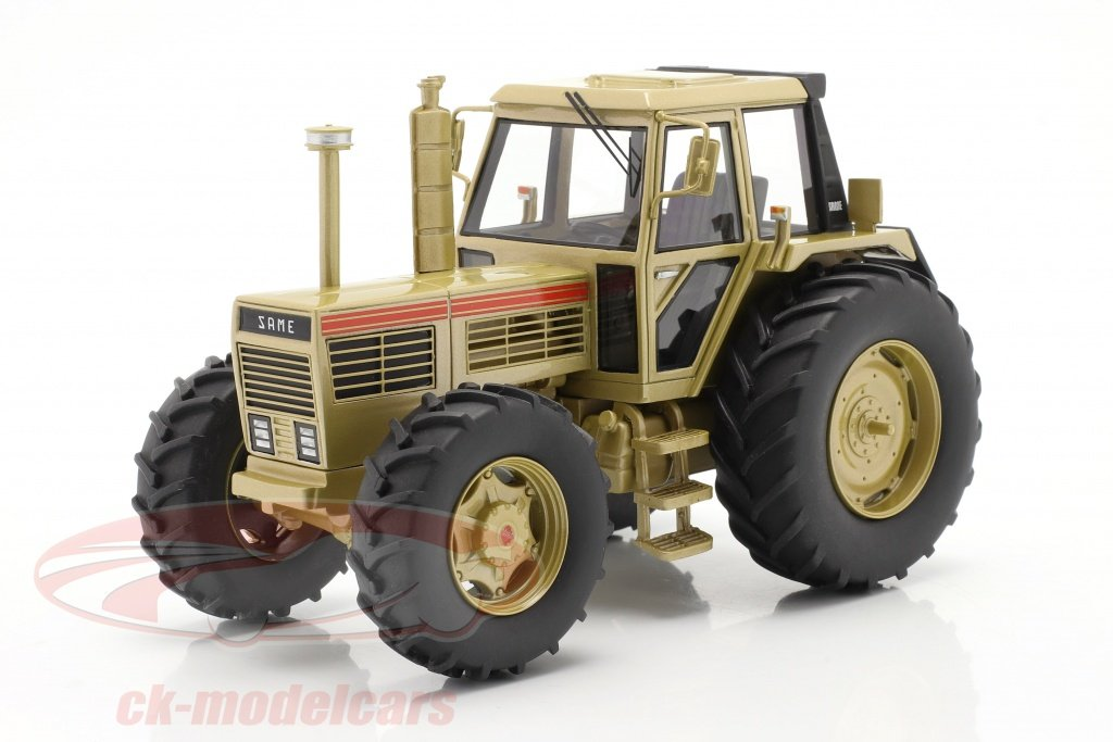schuco-1-32-same-hercules-160-traktor-guld-450910600/