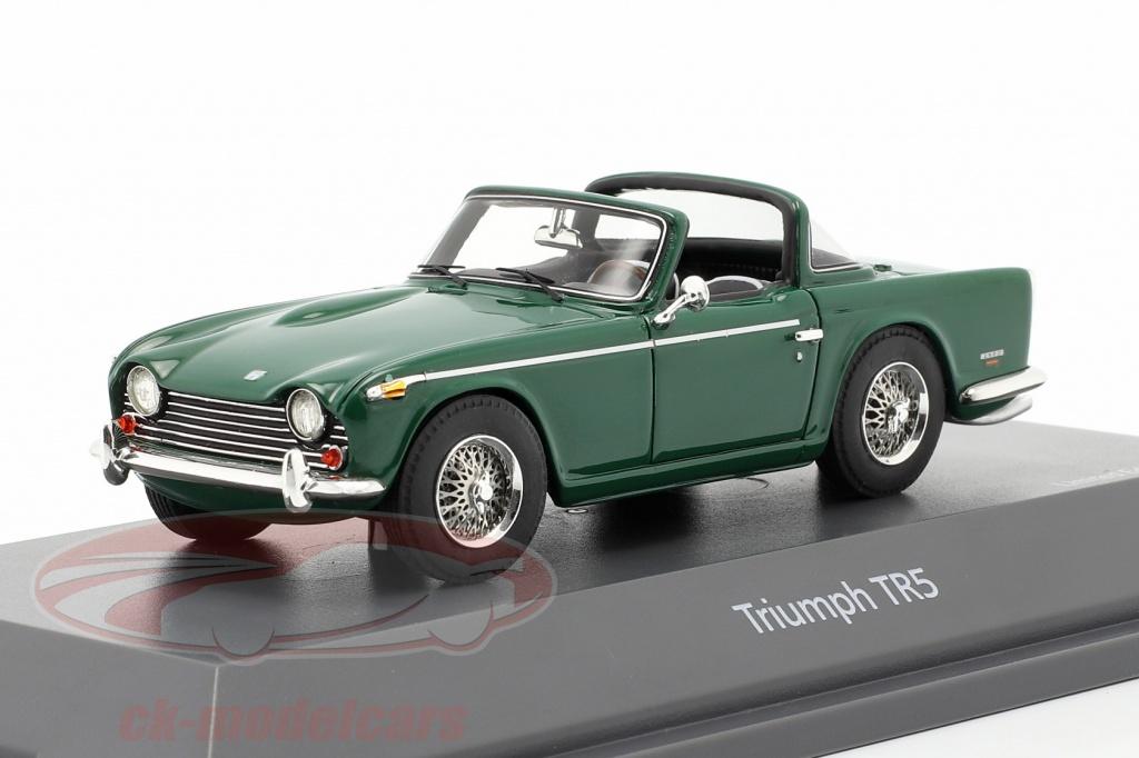 schuco-1-43-triumph-tr5-ano-de-construccion-1967-68-british-racing-verde-450886900/