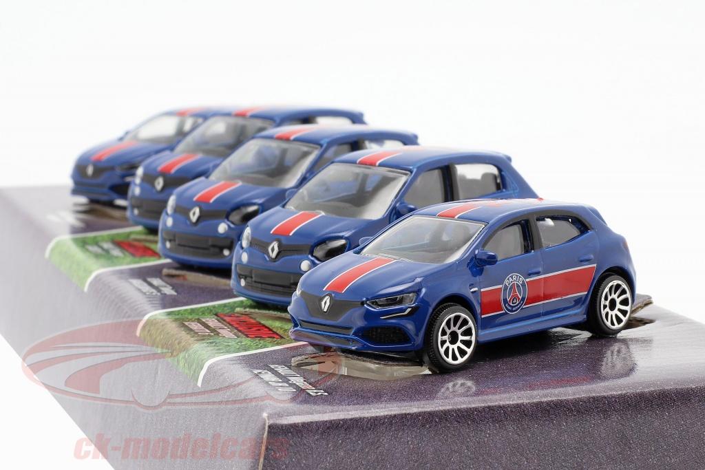 majorette-1-64-5-car-set-renault-paris-saint-germain-212053175/