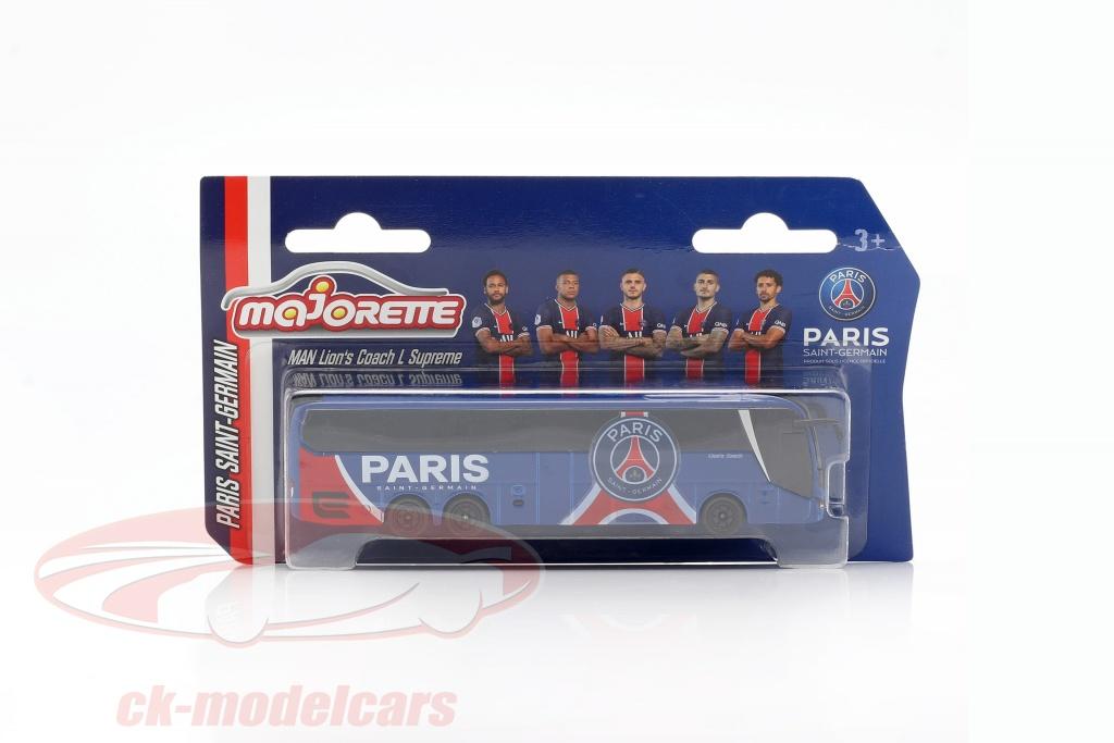 majorette-1-64-man-lions-coach-l-supreme-nibus-da-equipe-paris-saint-germain-2020-212053149/