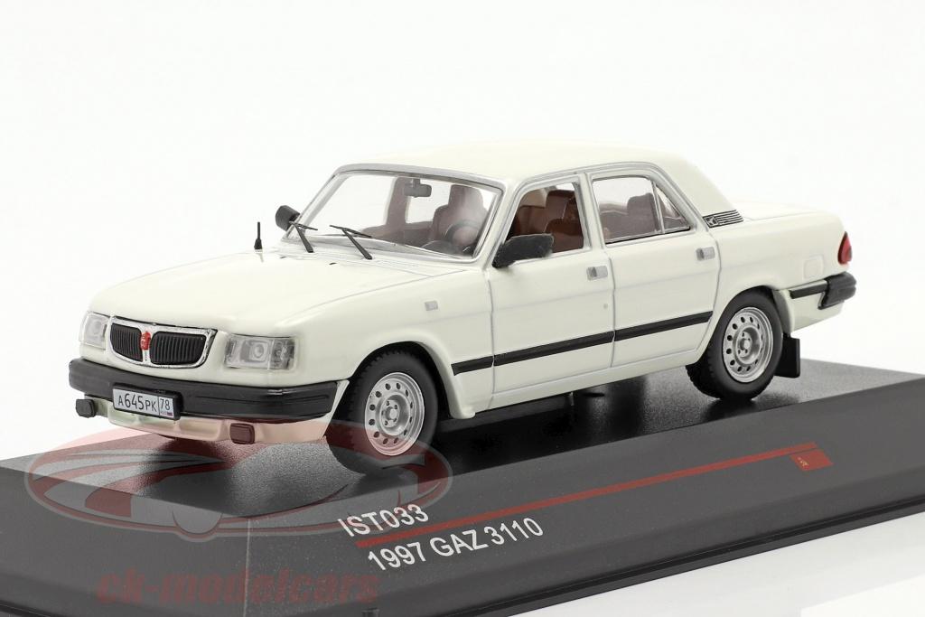 ist-models-1-43-gaz-3110-jaar-1997-wit-ist033/