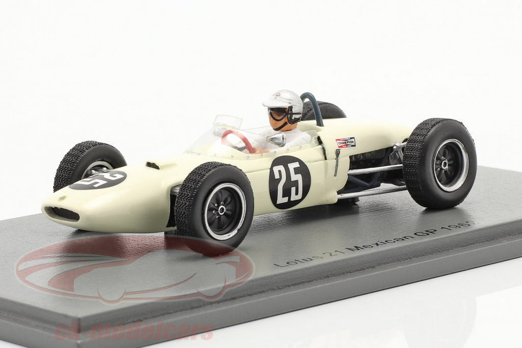spark-1-43-jim-hall-lotus-21-no25-mexicansk-gp-1962-s7139/