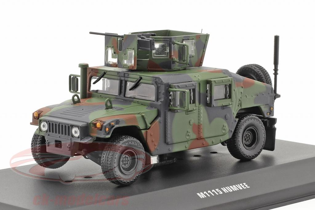 solido-1-48-m1115-humvee-militair-voertuig-met-pistool-camouflage-s4800101/