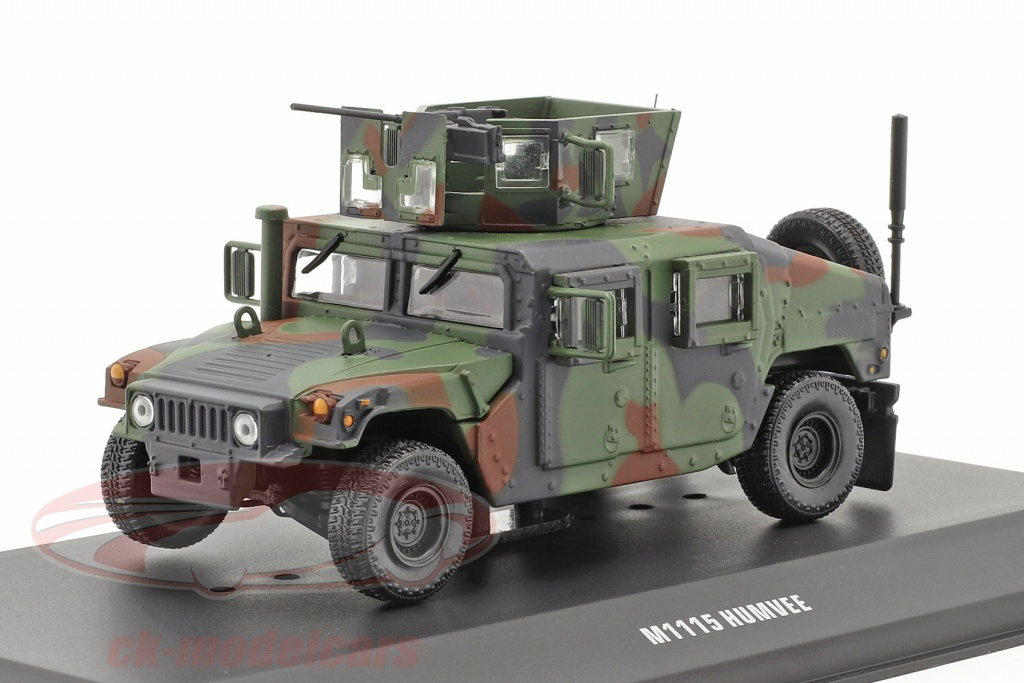 solido-1-48-m1115-humvee-veicolo-militare-con-pistola-camuffare-s4800101/