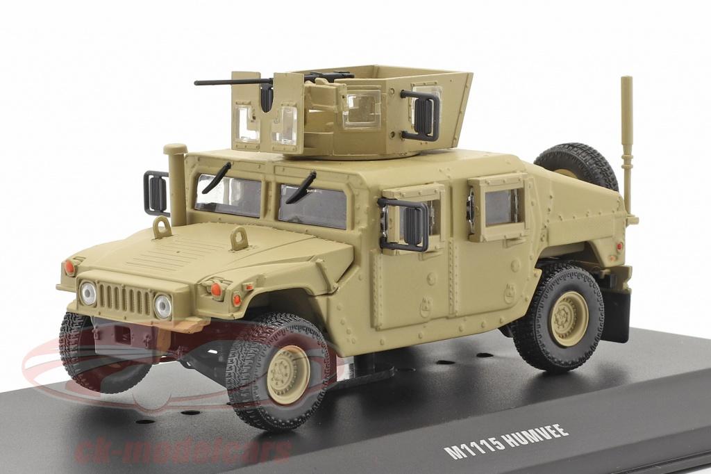 solido-1-48-m1115-humvee-militr-kretj-med-pistol-sandfarvet-s4800102/
