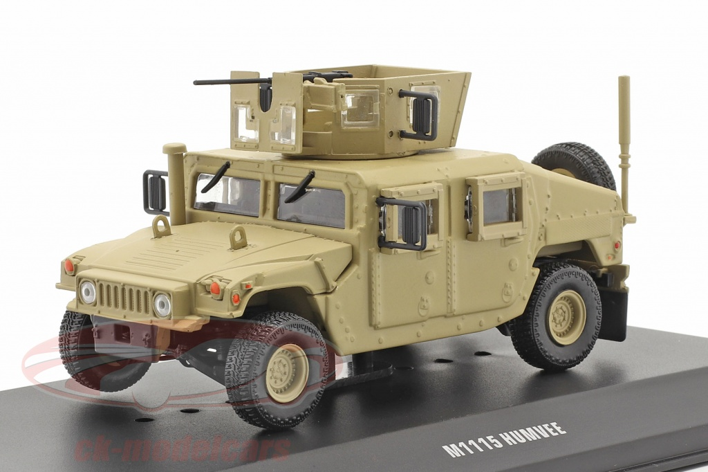 solido-1-48-m1115-humvee-vehicule-militaire-avec-arme-a-feu-couleur-sable-s4800102/