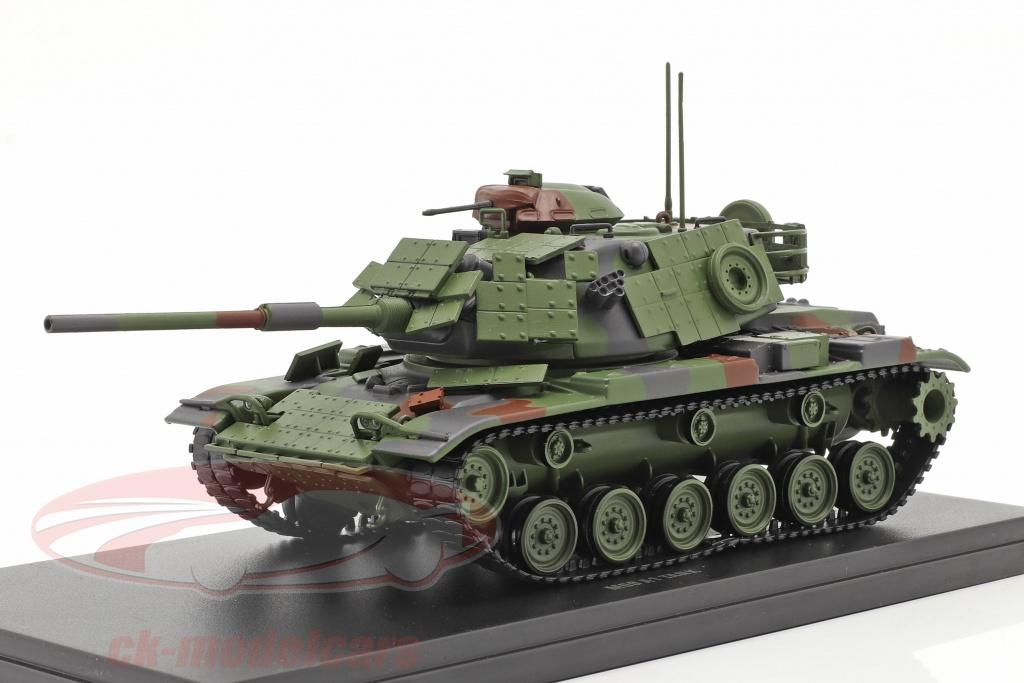 solido-1-48-m60-a1-tanque-vehculo-militar-camuflaje-s4800501/