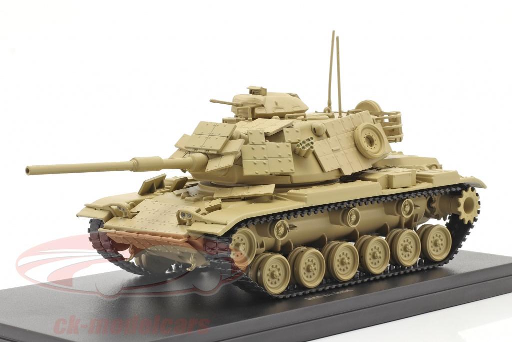 solido-1-48-m60-a1-tank-militr-kretj-sandfarvet-s4800502/