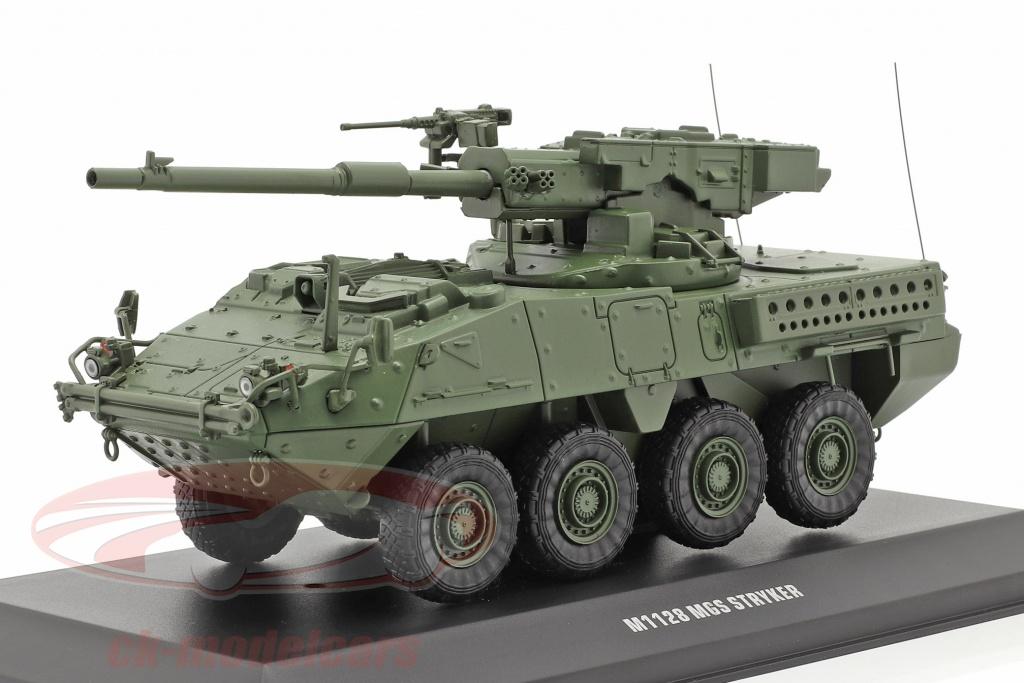 solido-1-48-m1128-mgs-stryker-militr-kretj-camouflage-s4800201/