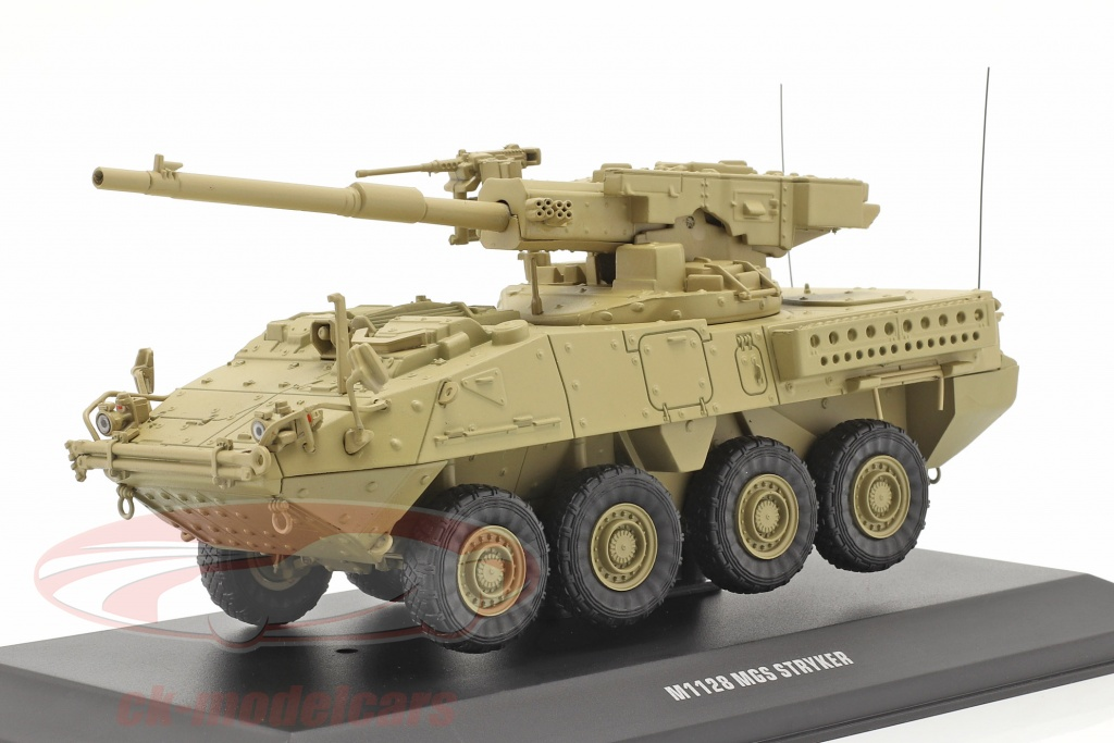 solido-1-48-m1128-mgs-stryker-military-vehicle-sand-colored-s4800202/