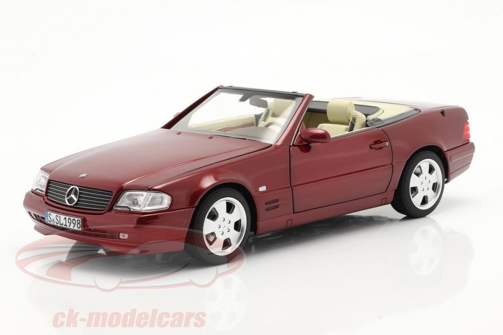 norev-1-18-mercedes-benz-500-sl-r129-facelift-1998-2001-rav-rd-b66040658/