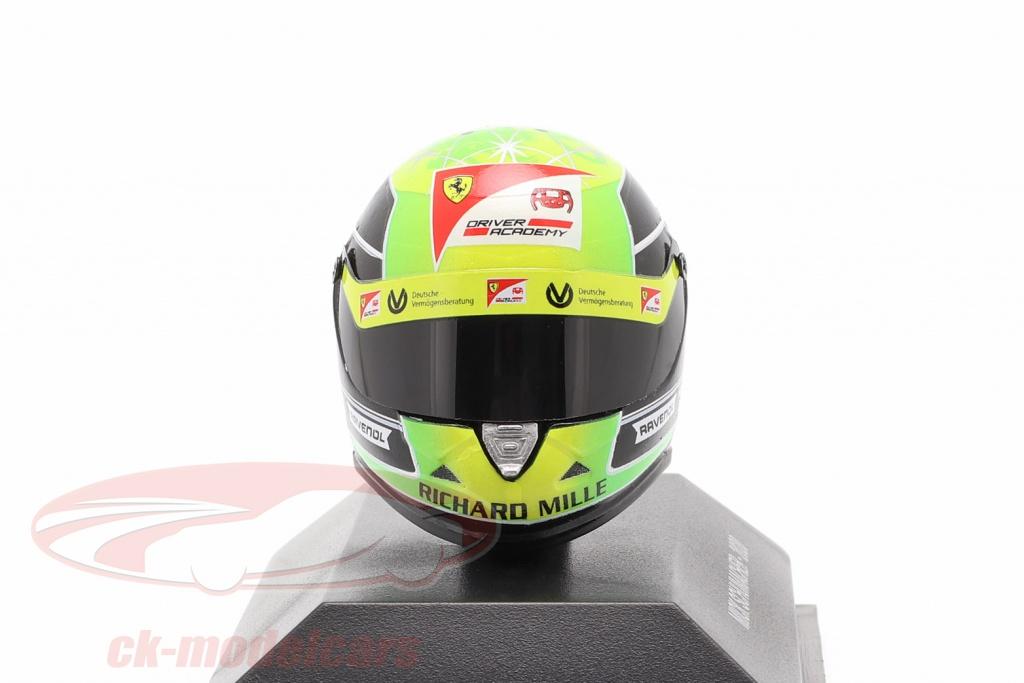 schuberth-1-8-mick-schumacher-prema-racing-no20-formule-2-kampioen-2020-helm-mks-mh-8-2020/