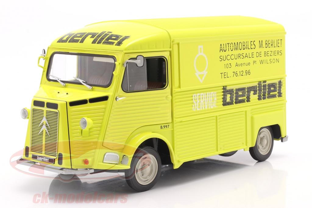 solido-1-18-citroen-type-h-berliet-service-annee-de-construction-1969-jaune-s1804814/