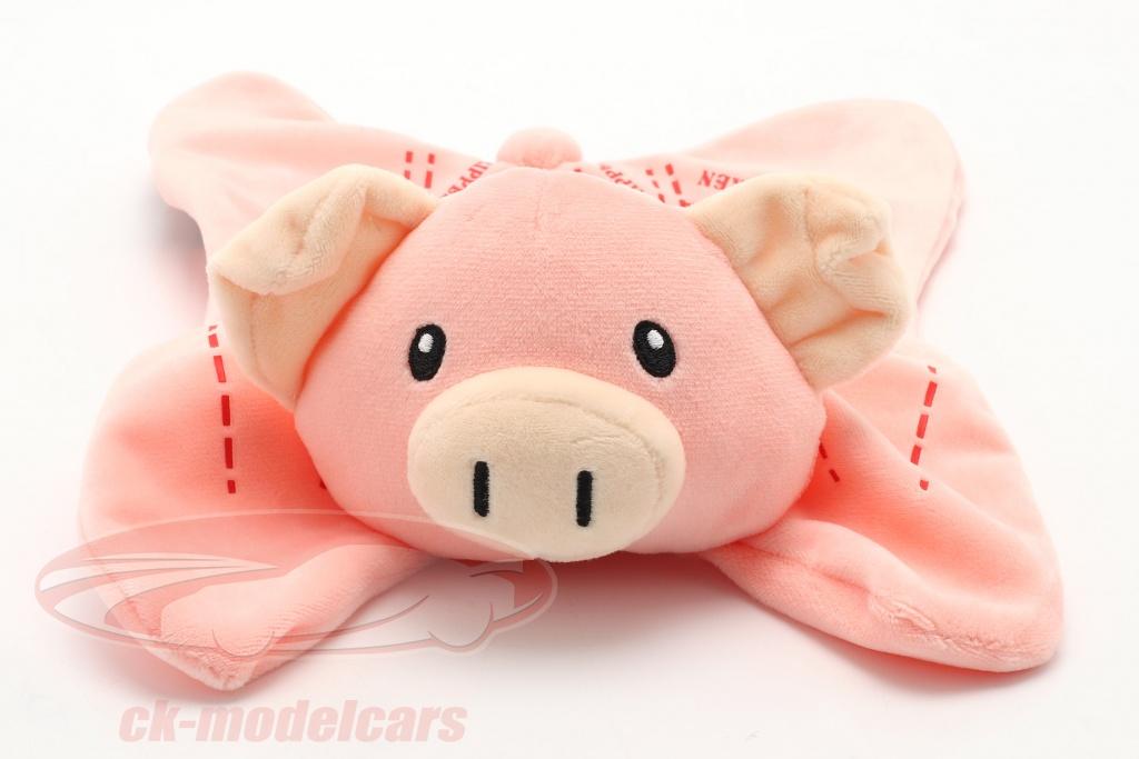 knuffelen-kleding-porsche-917-20-pink-pig-no23-wap0400020m0st/