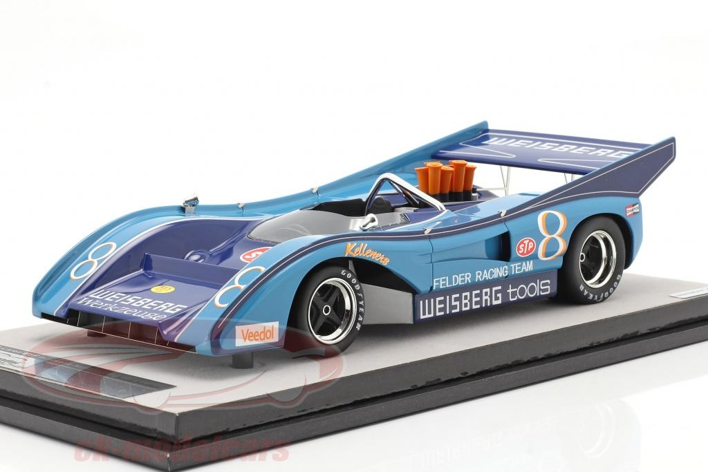 tecnomodel-1-18-mclaren-m8f-no8-3rd-interserie-nuerburgring-1972-h-kelleners-tm18-156c/