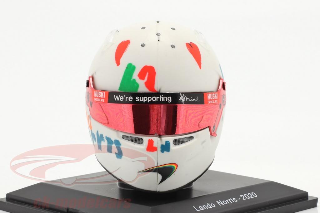 spark-1-5-lando-norris-mclaren-f1-team-no4-quinto-britanico-gp-formula-1-2020-casco-5hf052/