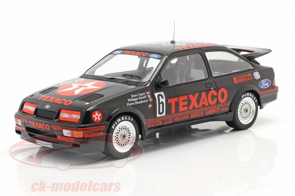 ixo-1-18-ford-sierra-rs-cosworth-no6-24h-spa-1987-soper-dieudonne-streiff-18rmc051c/