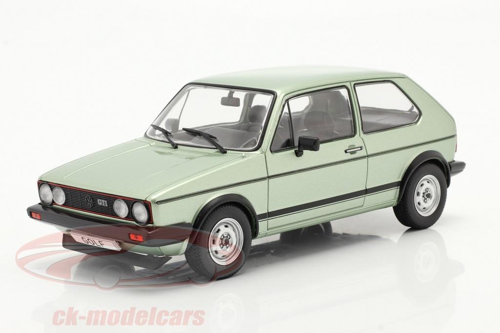 whitebox-1-24-volkswagen-vw-golf-i-gti-annee-de-construction-1983-vert-clair-metallique-wb124056/