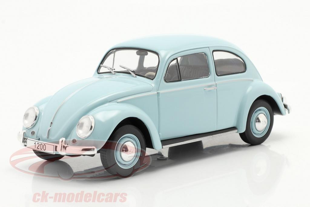 whitebox-1-24-volkswagen-vw-kaefer-baujahr-1960-hellblau-wb124055/