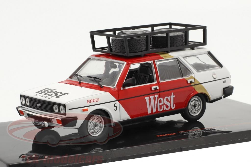 ixo-1-43-fiat-131-panorama-rallye-assistance-tre-gazzelle-1977-red-white-rac306x/