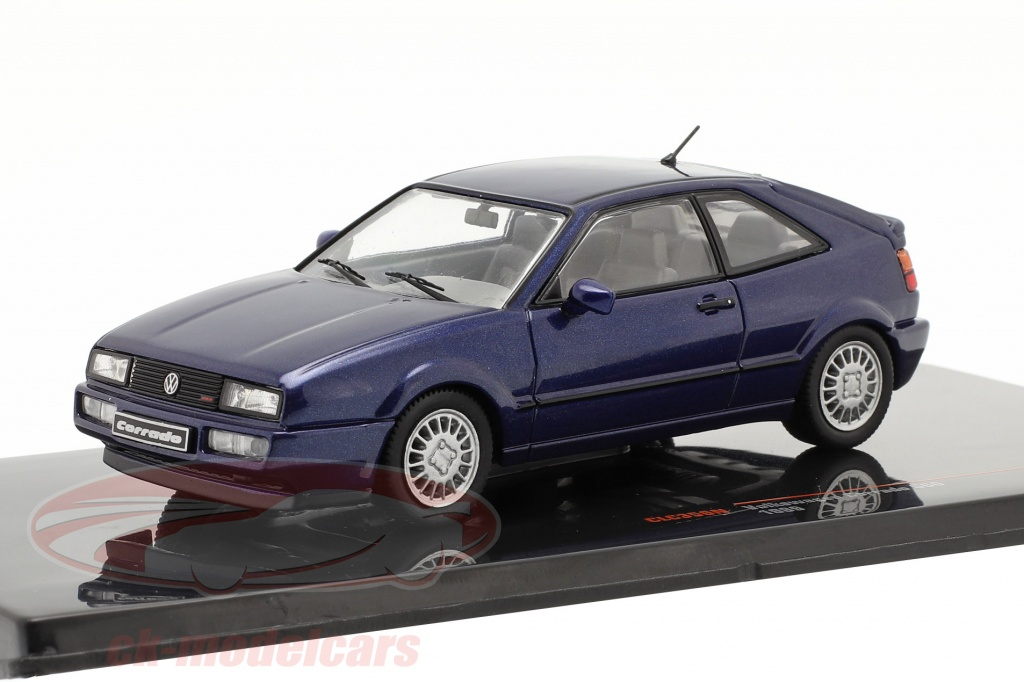 ixo-1-43-volkswagen-vw-corrado-g60-baujahr-1989-dunkelblau-clc356n/