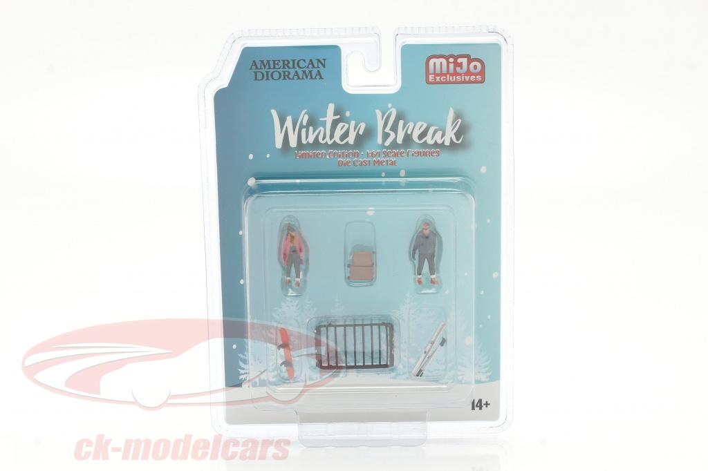 winter-break-set-di-figure-1-64-american-diorama-ad76462mj/