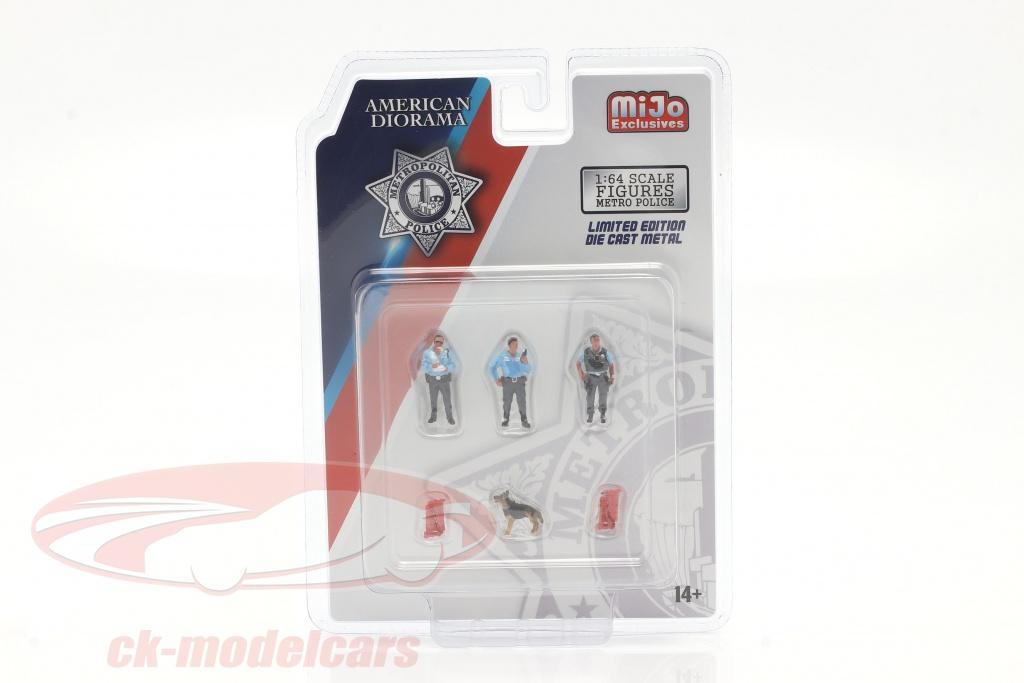 metropolitan-police-conjunto-de-figuras-con-perro-1-64-american-diorama-ad76459mj/