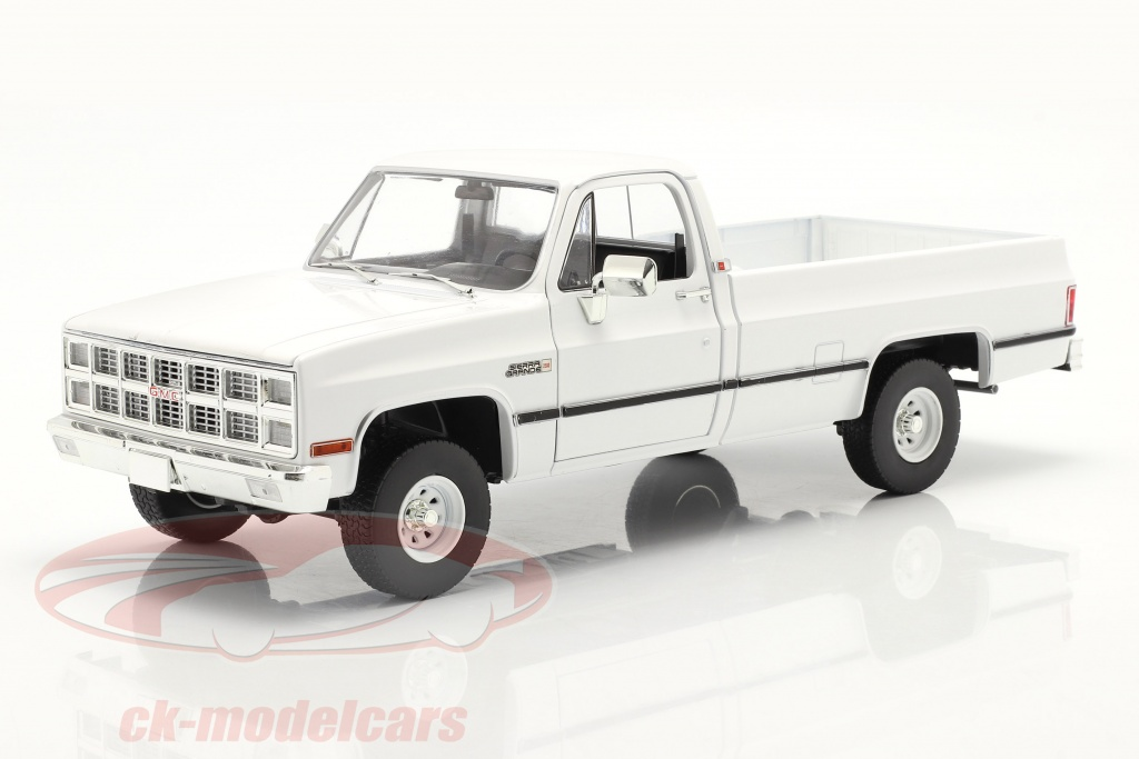 greenlight-1-18-gmc-k-2500-sierra-grande-anno-di-costruzione-1982-bianca-13562/