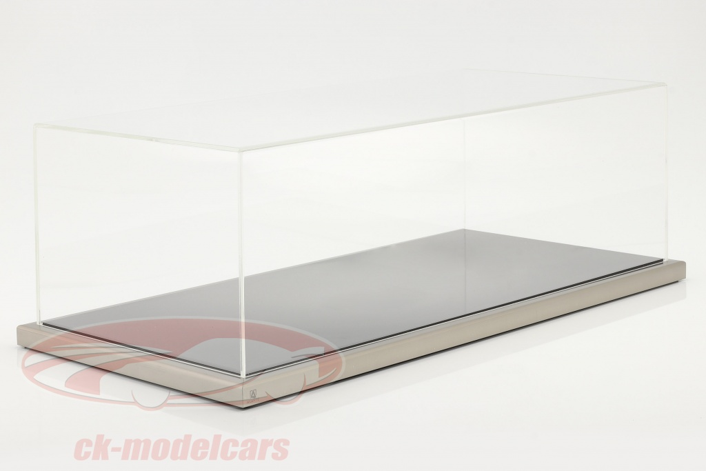 hj-kvalitet-akryl-udstillingsvindue-dieppe-med-akryl-metal-base-sort-slv-1-8-atlantic-10150/