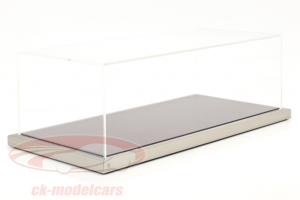 hj-kvalitet-akryl-udstillingsvindue-goodwood-med-tr-metalbase-mahogni-slv-1-12-atlantic-10161/